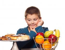 Спортивное питание для подростков на рост массы мышц