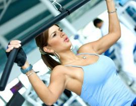 Спортивное питание для роста мышц: особенности, отзывы, стоимость