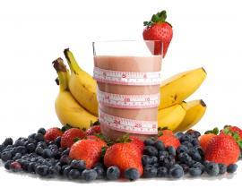 Спортивное питание на массу без химии: виды препаратов и особенности применения