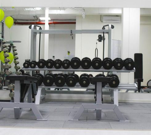 bezahlt krankenkasse fitnessstudio bei übergewicht
