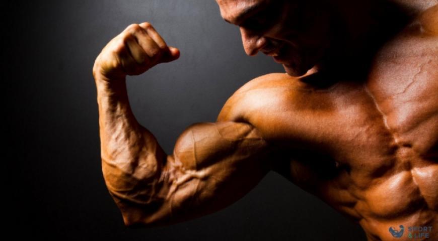 какие препараты безопасны для снижения веса
