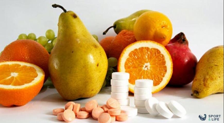 какие продукты помогают сжигать жир