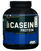 100% Casein Protein 1800 гр.
